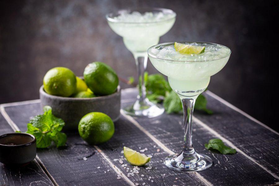 How to celebrate National Margarita Day in DeKalb