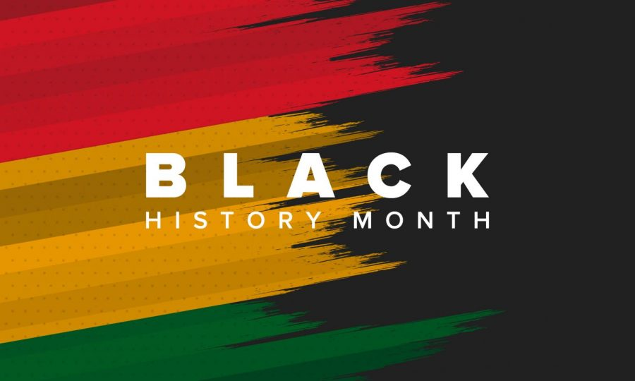 Recognizing Black athletes of the pre-Civil Rights era