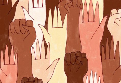 We have not lived up to the commitment we made to amplify Black voices. The Northern Star Editorial Board owns up to that failure, and recommits to amplifying Black voices and diversifying our newsroom.
