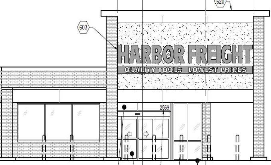 Harbor+Freight+Tools+plans+to+bring+30+jobs+to+DeKalb