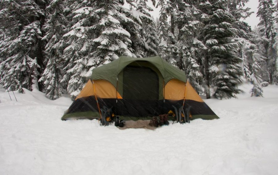 That+time+I+...+went+winter+camping