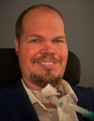 Candidate profile: Ward 2 alderperson
