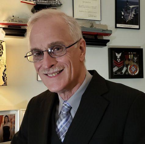 Candidate profile: DeKalb township supervisor
