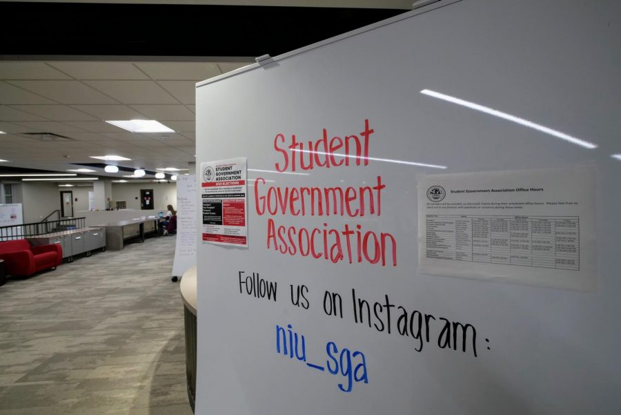 The+Student+Government+Association+is+located+in+Holmes+Student+Center+on+the+ground+floor+in+the+OASIS+space.+