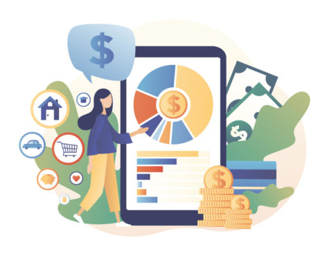DeKalb Public Library to host virtual budget workshop