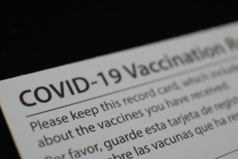 The DeKalb County Health Department will host free COVID-19 vaccine clinics for all students.