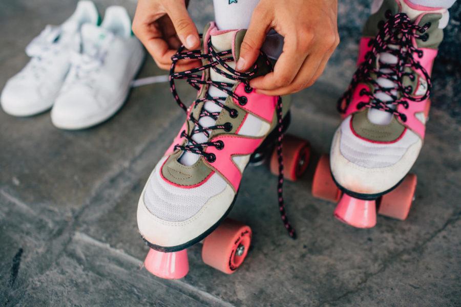 Kishwaukee Family YMCA to host 'Skating into Summer'