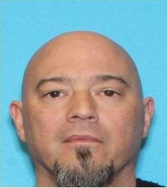 Missing person last seen in St. Charles