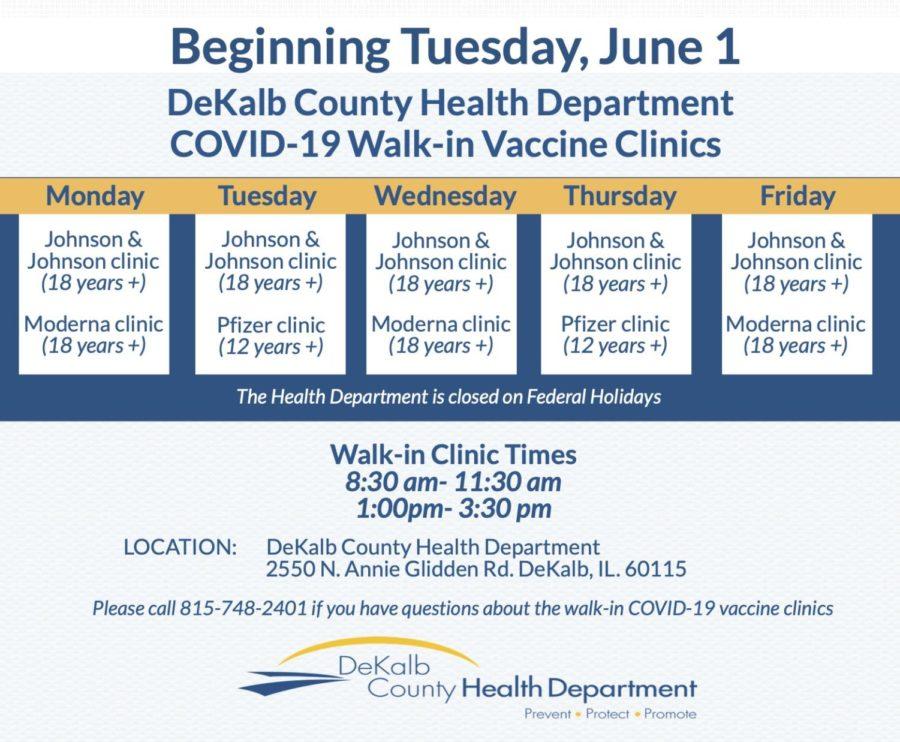 DeKalb+to+halt+mass+COVID-19+vaccination+clinics%2C+offers+walk-in+clincs
