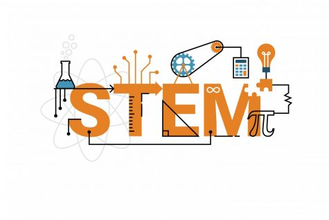 STEM (science, technology, engineering and mathematics) Fest will be held on Oct. 23 this year on the heart of NIU