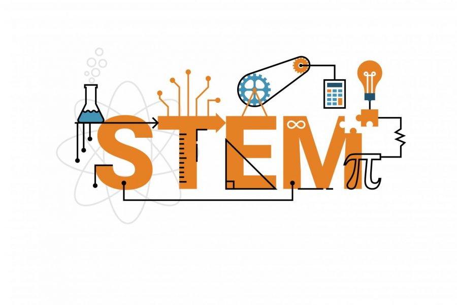 STEM (science, technology, engineering and mathematics) Fest will be held on Oct. 23 this year on the heart of NIU's main campus.