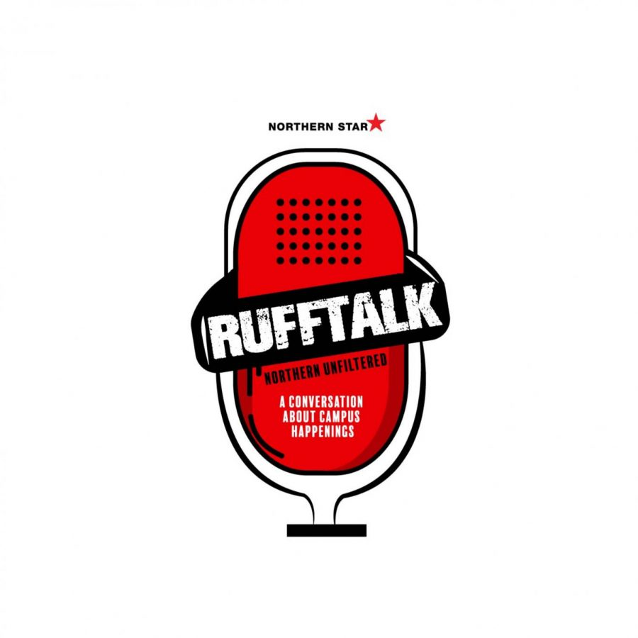 Ruff+Talk+Episode+One%3A+Introduction+%26+meet+the+squad