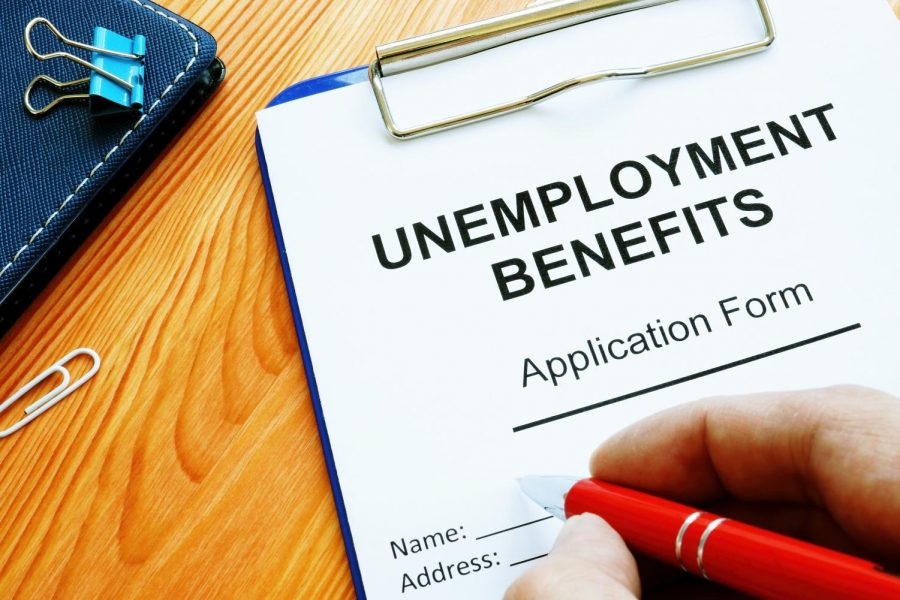 Unemployment rate in DeKalb County drops 6.1%