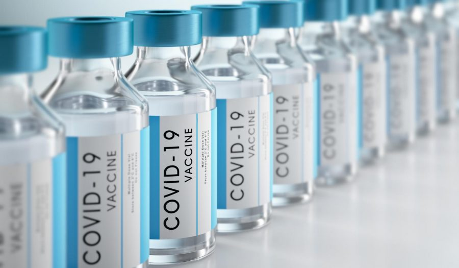 COVID-19+vaccines.+
