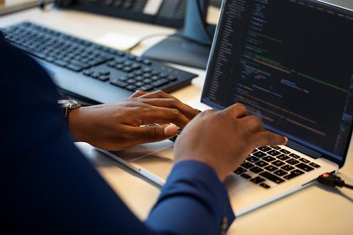 Ransomware attack inhibits servers in DeKalb